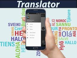 hindi telugu translator android apps on google play