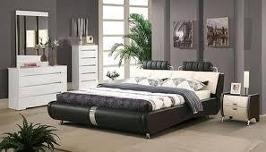 Modern Interior Design Ideas Bedroom 45 Modern Bedroom Ideas For You And Your Home Interior Design