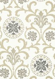 country kitchen wallpaper patterns