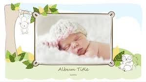 photo albums for babies photo albums office