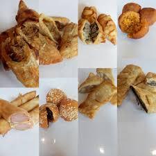 multi cuisine meaning multi cuisine meaning 13 images mashi mashi sabrina amai umai