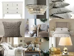 my dream wintery bedroom the white company my mills babymy
