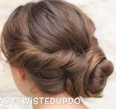scunci easy plait 15 best summer hairstyles images on