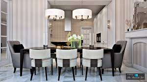 add consistency with custom built in millwork u2013 luxury home design
