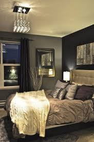 Master Bedroom Decorating Ideas Pinterest Master Bedroom Decor 2016 Home Decor Master Bedroom Master Bedroom