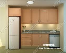 Kitchen Cabinets Deals Cheap Modular Kitchen Cabinets Find Modular Kitchen Cabinets