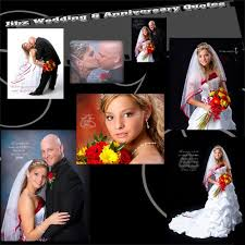 wedding album quotes quote and sayings word overlays great wedding album sayings marriage