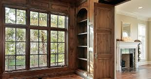 replacement windows services gutter installers denver