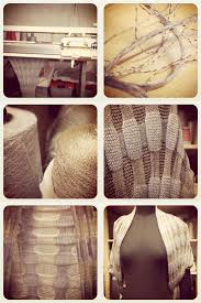 223 best koneneulonta images on pinterest knitting machine