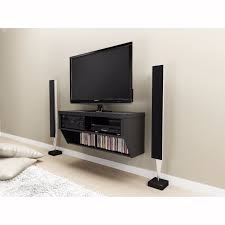 Modern Tv Stands For Flat Screens Furniture Living Room Flat Screen Tv Wall Mount Stand With