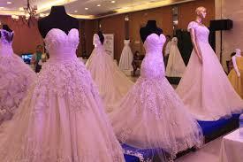 Venue For Wedding Gastronomy By Joy Aristocrat Wedding Showcase