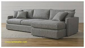 Oversized Sectional Sofa Sectional Sofa Oversized Sectional Sofa With Chaise