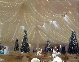 Wedding Tent Decorations Large Canopy Decoration Home Design Ideas Info Images Remodel