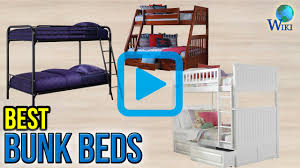 Top  Bunk Beds Of  Video Review - Meaning of bunk bed