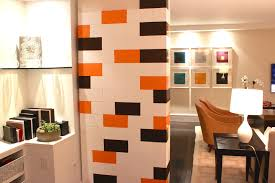 Modular Room Divider Cool Ideas Dividing Walls For Rooms Easy To Build Modular And Room