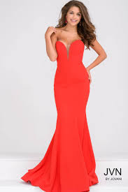 red prom dresses 2017 jovani plus size prom dresses