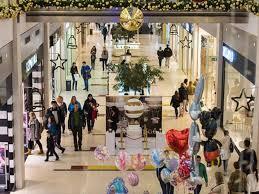 des moines area malls open thanksgiving des moines ia patch