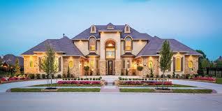 building a custom house custom home builders nashville partners in building