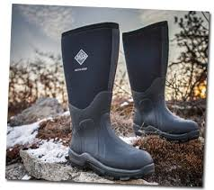 buy muck boots near me muck boots farmers association