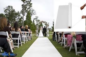 black aisle runner wedding carpet ebay