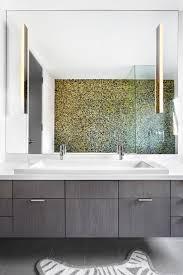 Bathroom Spot Lighting by Stix Plus Led Bath Bar By Robert Sonneman For Sonneman Lighting
