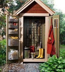 138 best free garden shed plans images on pinterest garden sheds