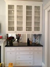 etched glass kitchen cabinet doors coffee table etched glass kitchen cabinet doors does lowes cut