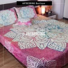 bedroom bed bath and beyond paris bedding maroon comforter