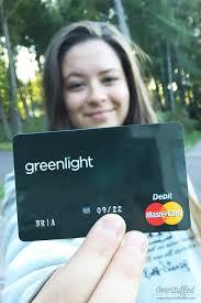 debit cards for kids the smart debit card that will teach your money management