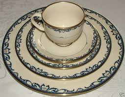 95 best china patterns images on china patterns lenox
