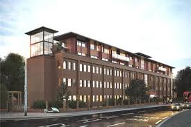 One Bedroom Flat For Rent In Hounslow 1 Bed Flats For Sale In Hounslow Borough Of London Latest