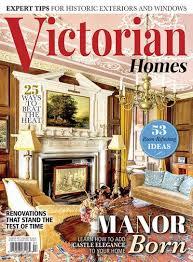 home interior magazines homes magazine subscription discount magazines com