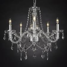 Lighting Lamps Chandeliers Fabulous Lamps And Chandeliers Interior Remodel Ideas Ultimate