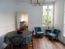 apartment les carres versailles france booking com gallery image of this property