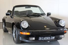 porsche targa 1990 porsche 911 1978 1983 for sale at e u0026 r classic cars