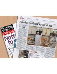 Design Bloggers At Home by Press U2014 Cavern Home