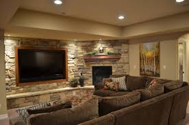 how to finish basement walls without drywall home design