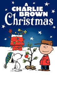 20 best inspiration for a brown christmas poster images on