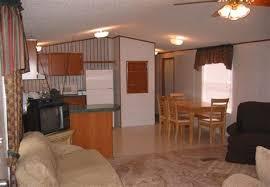 Awesome U Home Interior Design Pte Ltd Decorating