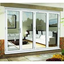 Wickes Fitted Bedroom Furniture Patio Garden Doors Choice Image Glass Door Interior Doors
