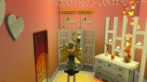 one room one week one theme page 295 u2014 the sims forums