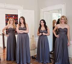 bridesmaid statement necklaces bridesmaid accessories need your help weddingbee