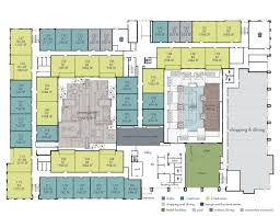 Ideal Homes Floor Plans 100 Park At Century Square