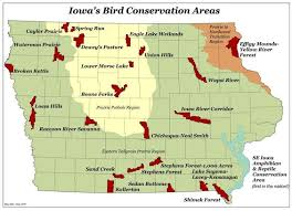 Iowa travel kettle images First day hikes map iowa winter pinterest iowa and hiking jpg