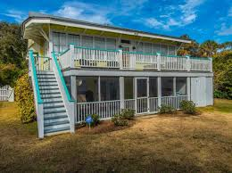 folly beach real estate folly beach sc homes for sale zillow