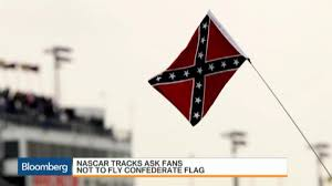 Battle Flags Of The Confederacy South Carolina Takes Down Confederate Flag