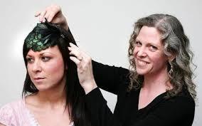 luxury hair accessories hair prove a successful niche telegraph