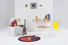 le bureau design pas cher bureau pour enfant pas cher une sélection pour tous les âges