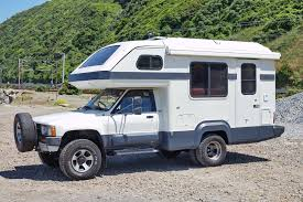 nissan titan con lance 650 camper 88 toyota hilux global galaxy 4x4 camper expedition and camping