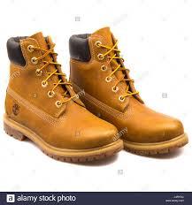 timberland women u0027s 6 inch premium waterproof rugged boots 8552b